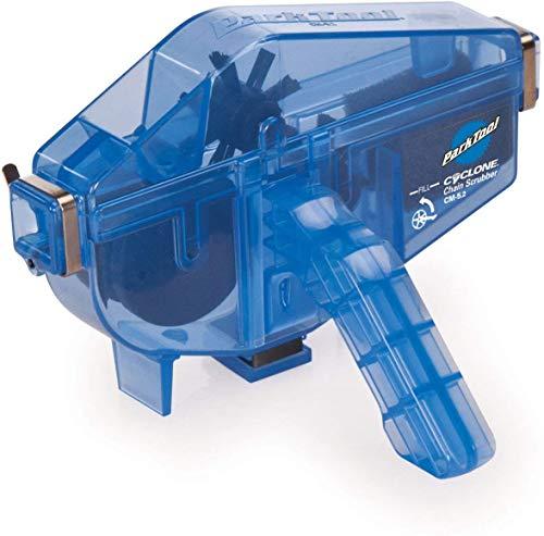 Park Tool 4001660 CM-5.2 - Aparato para Limpiar...