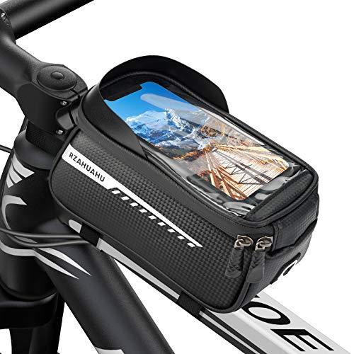 Bolsas de Bicicleta Cuadro, Accesorios Bicicletas...