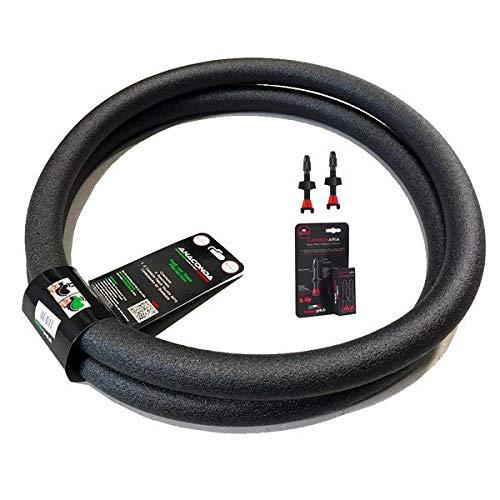 Barbieri AN/29M Par de Protectores de neumáticos,...
