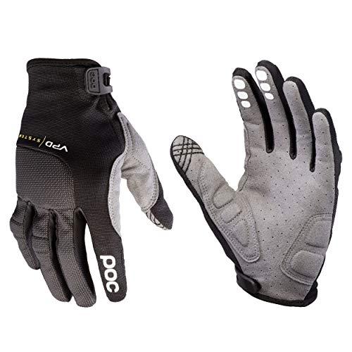 POC Resistance Pro DH Glove, Hombre, Uranium...
