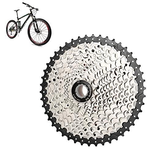 Casete de 12 velocidades, 11 – 50 T bicicleta de...