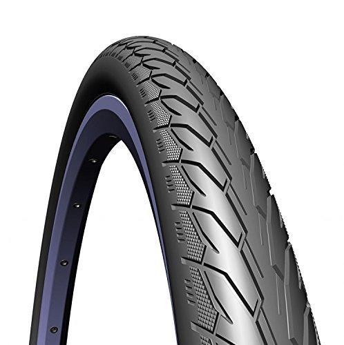 DEESTONE Campagnolo Neumático de Bicicleta, 700 x...