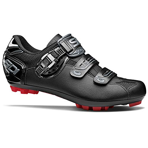 Sidi Zapatillas MTB Eagle 7 SR