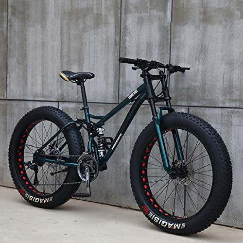 26'Bicicletas de Montaña,24 Velocidad Bikes...