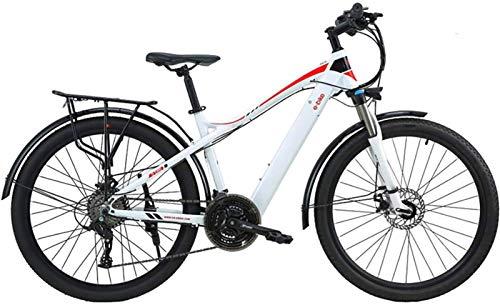 Bicicleta eléctrica de nieve, Bicicleta de...