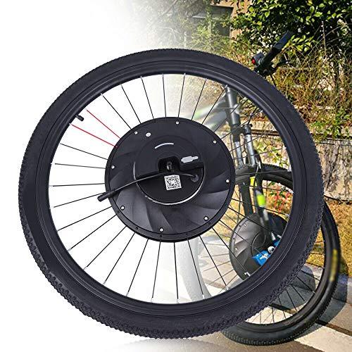 Kit de conversión para rueda delantera de...