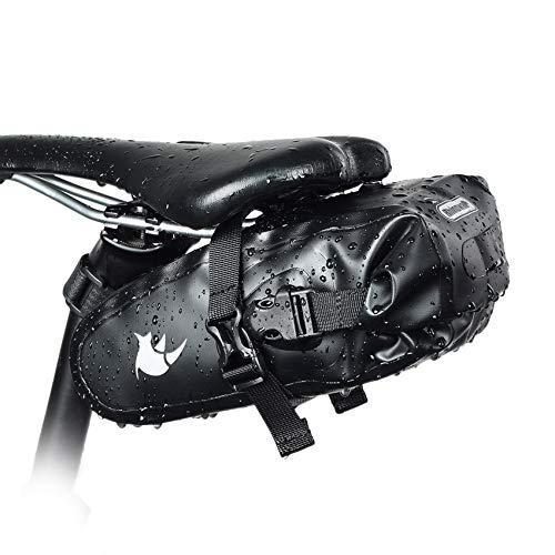 Alofrjas Bicicleta, Selighting Bolsa Bicicleta...