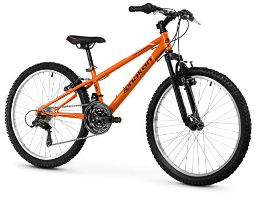 Anakon Cubix Bicicleta de montaña, niño,...