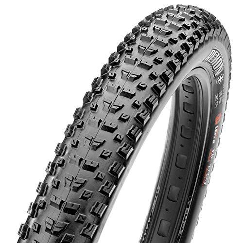 Maxxis Rekon + neumáticos de Bicicleta de...