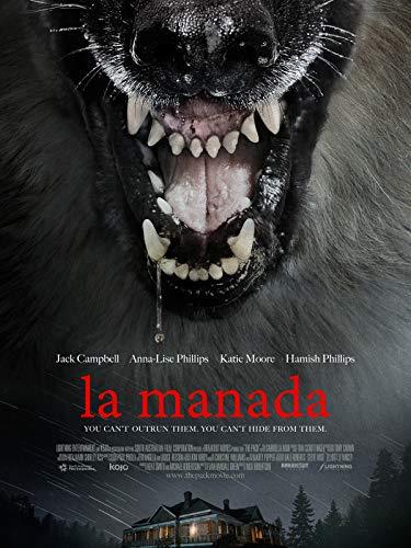 La Manada