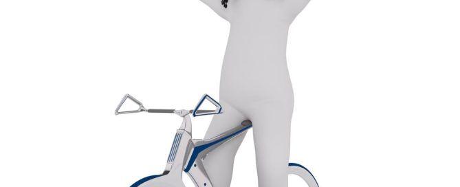 Que bici electrica comprar