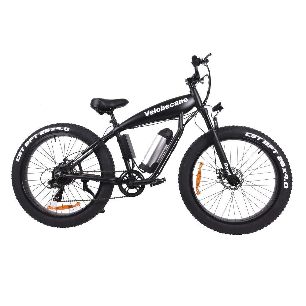 bicicletas eléctricas custom