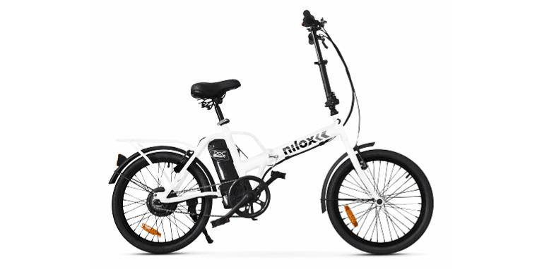 nilox-x1