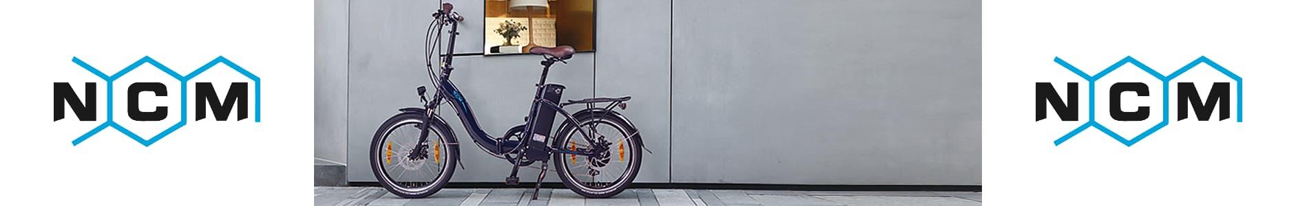 Das-Kit bici