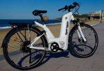 alquiler bici alpha-2-0