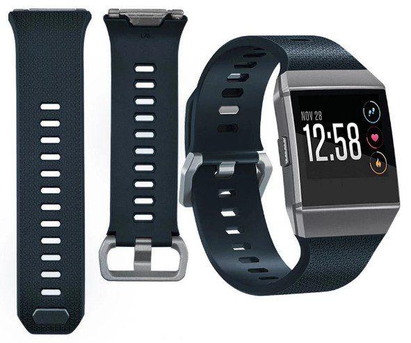 reloj Fitbit-Ionic