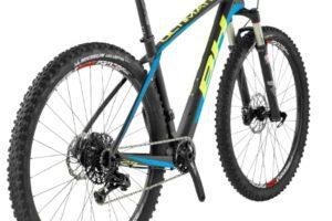 marcas de bicicletas españolas