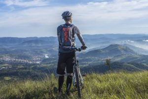 Mejores Gafas De Ciclismo Fotocromaticas