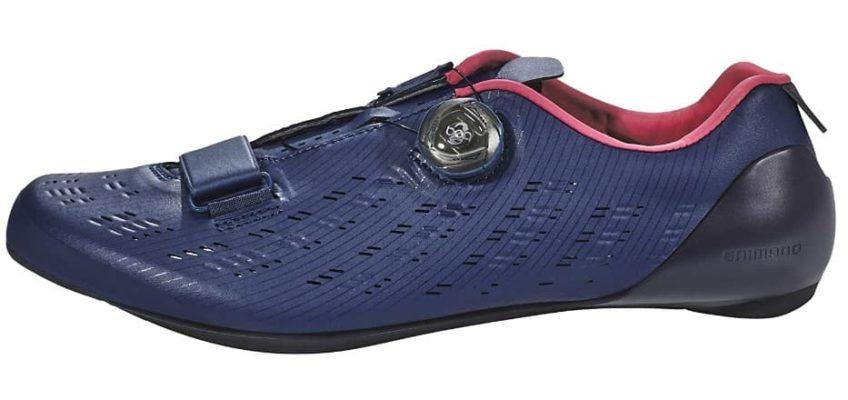 zapatillas shimano-rp9