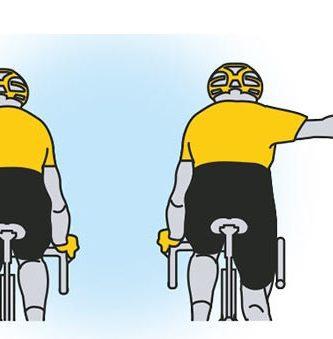guia-y-normativa-para-ciclistas