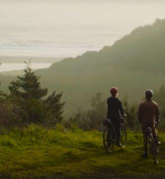 mejores bikepacking