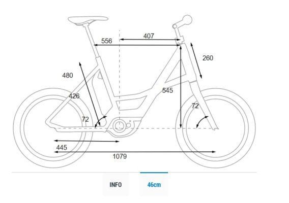 Bicicletas cube opiniones