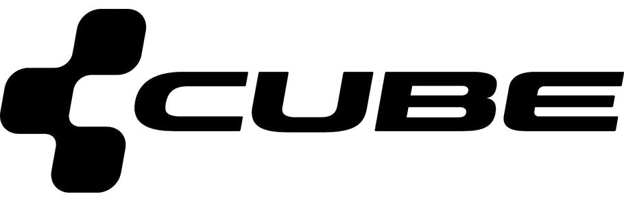 marca de bici cube