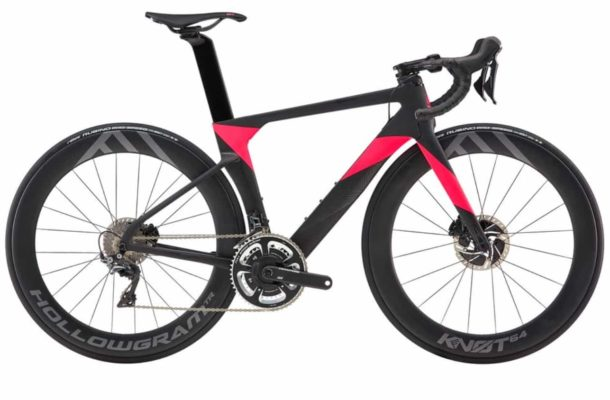 cannondale-c19-systemsix-c19