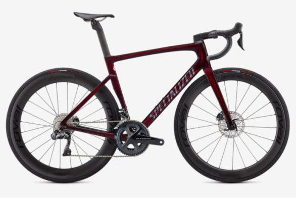 bici-specialized-tarmac-sl7-pro-udi2