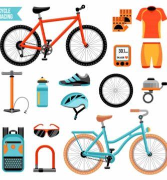 mejores regalos regalos para ciclistas