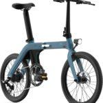 bicicletas eléctricas eléctricas chinas