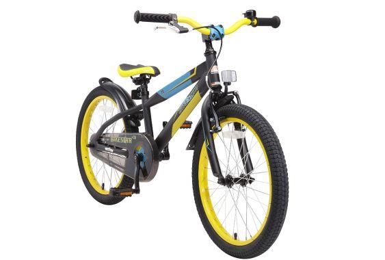 mejor-bicicleta-de-20-pulgadas