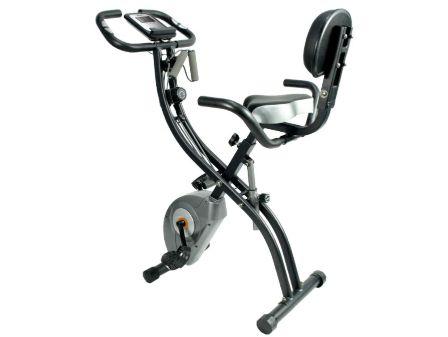 5. bicicleta estatica plegable ATIVAFIT