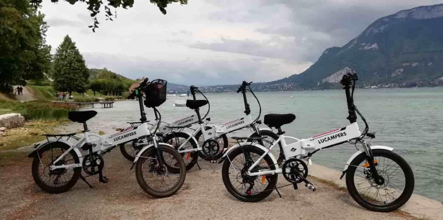 Las 9 Mejores Bicicletas De 20 Pulgadas De 2021