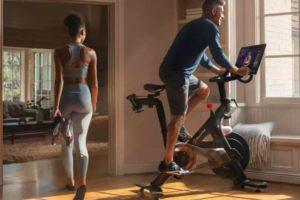 Las mejores bicicletas estáticas para el hogar en 2021