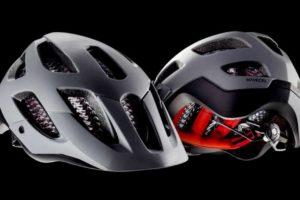 Los 8 mejores cascos de bicicleta para cada tipo de ciclista