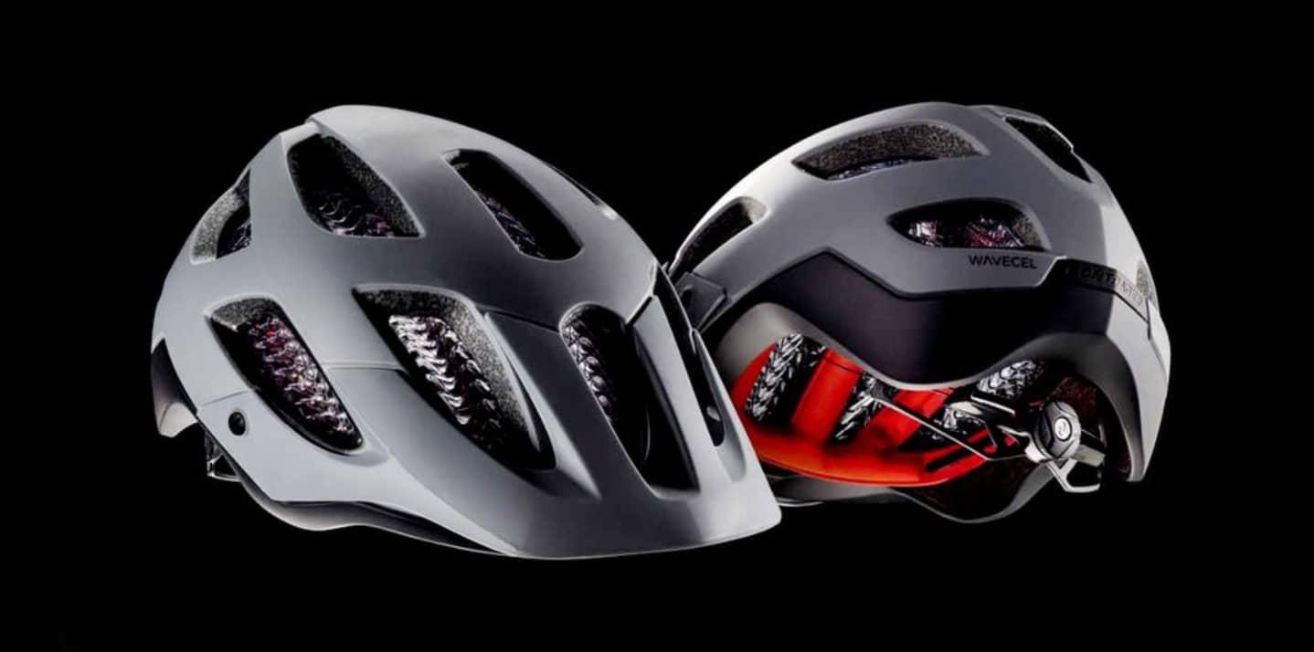 mejores cascos de bicicleta