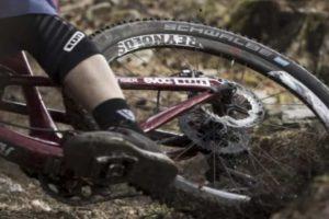 Las mejores cubiertas mtb: Bicicleta de montaña