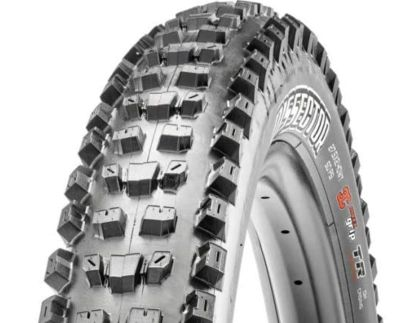 Maxxis Dissector 29