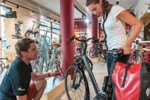 Que bicicleta electrica comprar (2021): recomendaciones y consejos