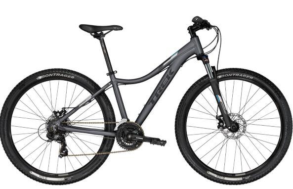 bicicleta de uso diario