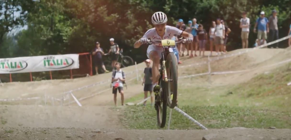 mejores bicicletas de montaña de mujer