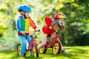 Las mejores bicicletas para niños: las mejores opciones de bicicletas para niños para todas las edades