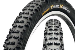 Continental Trail King Protection Apex 29 x 2.4