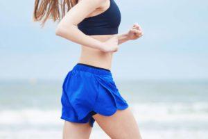 Los mejores pantalones cortos de running para mujer 2021: de los mejores para este para este verano