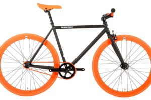 Mejores Bicicleta Fixie – Guía de Compra –  Comparativa