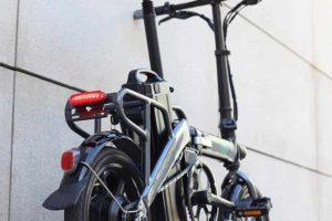 ¡Chollo! Bicicleta eléctrica Fiido L3 envío desde Europa con cupón de 50,00€