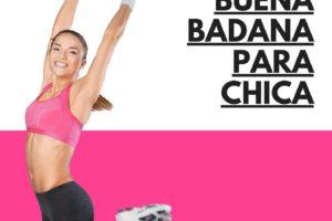 Los mejores pantalones ciclismo mujer: Con la mejor badana para mtb para ir más cómoda