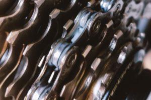 Guía. Descubre el mejor lubricante para cadenas de bicicleta: ¿Cuál es el mejor  para la cadenas de tu bici?