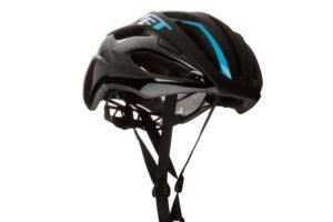 Opinión: El MET Rivale es un casco de carretera ligero, bien ventilado y a un precio razonable.